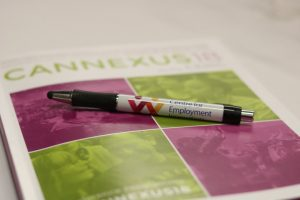 STFX Employment Innovation