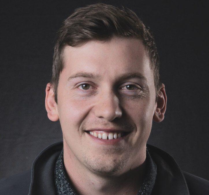 CEI Summer Intern Highlight – Joel Murphy