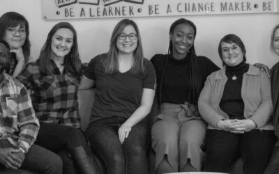Join Our Team – Research Assistant – Inclusion, Diversity, Equity and Access (IDEA)